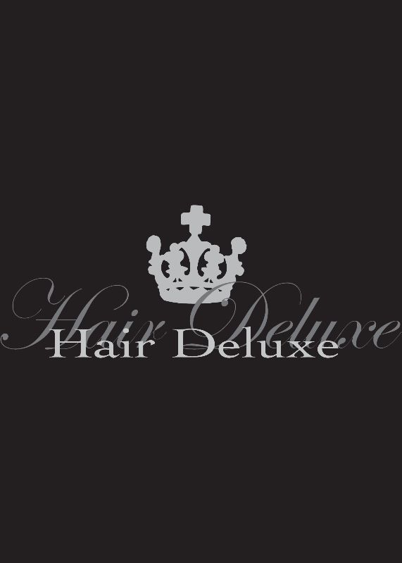 Hair Deluxe in Egenhofen